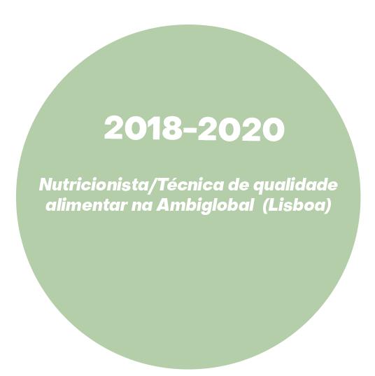 Nutricionista (Ambiglobal)