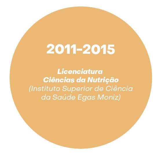 Licenciatura (Egas Moniz)