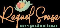 Raquel Sousa Nutricionista Logo